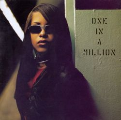 One in a Million