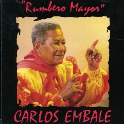 Rumbero Mayor