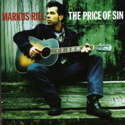 Markus Rill - Price of Sin
