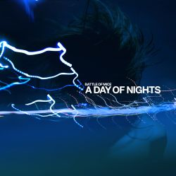 Day of Nights