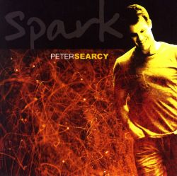 Peter Searcy - Spark