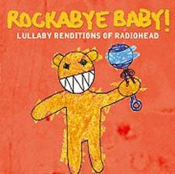 Rockabye Baby Biography Albums Amp Streaming Radio