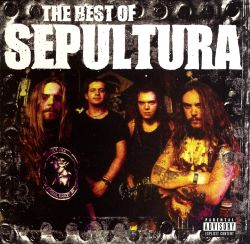 The Best of Sepultura