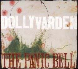 The Panic Bell