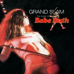 Grand Slam: The Best of Babe Ruth - Babe Ruth