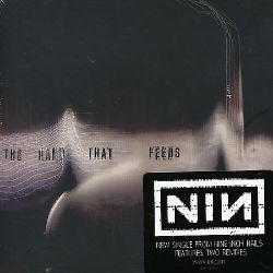 The Hand That Feeds - Nine Inch Nails | Songs, Reviews ...