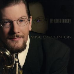 Ted Hogarth - Misconception