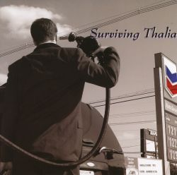 Surviving Thalia - Welcome to Our America