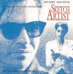Sketch Artist [Original Television Soundtrack]