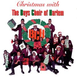 Harlem Holiday