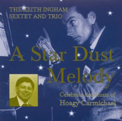 A Star Dust Melody