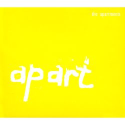 The Apartments - Apart