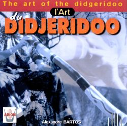 L' Art of the Didgeridoo