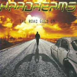 Hardreams - The Road Goes on...