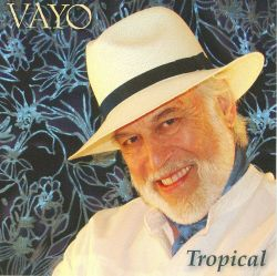 Vayo - Tropical