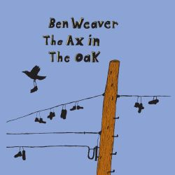 The Ax in the Oak