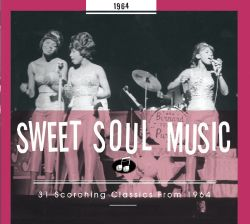 music soul sweet 1964 artists various cd classics wells mary scorching very album bear allmusic discogs dear lover release jpc
