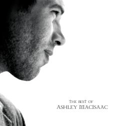 The Best of Ashley MacIsaac