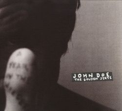 John Doe - Golden State