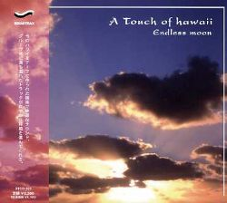 Endless Moon - Ultimate Hawaii