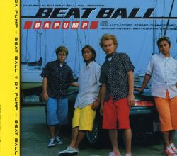 Da Pump - Beat Ball