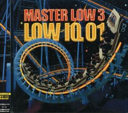 Low Iq 01 - Master Low, Vol. 3