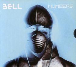 Bell - Numbers