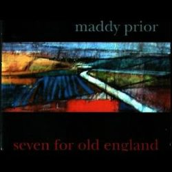 Seven for Old England