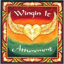Attunement - Wingin' It