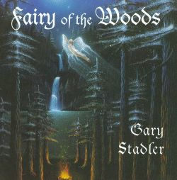 Fairy of the Woods/Fairy Night Songs