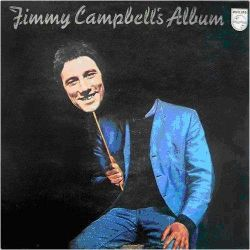 Jimmy Campbell's Album