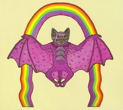Castlemania Thee Oh Sees Songs Reviews Credits >> Help Thee Oh Sees Songs Reviews Credits Allmusic