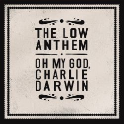 Image result for low anthem