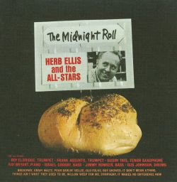 The Midnight Roll