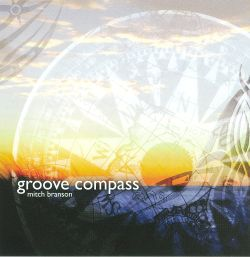 Groove Compass