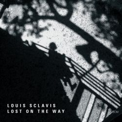 Lost on the Way