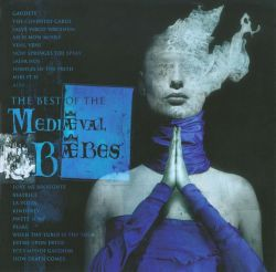 The Best of the Mediæval Bæbes