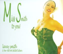Miss Smith to You