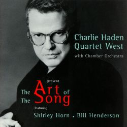 The Art of the Song