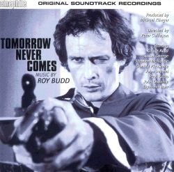 Tomorrow Never Comes (Original Soundtrack Recordings)