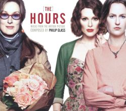 The Hours [Music from the Motion Picture]