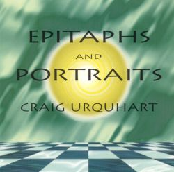 Epitaphs and Portraits