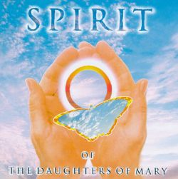 Spirit Of The Daughtes Of Mary