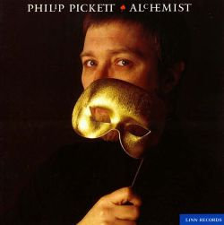 Philip Pickett - Alchemist