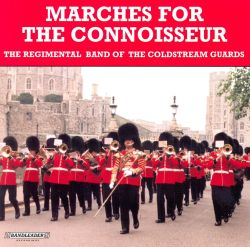Marches for the Connoisseur