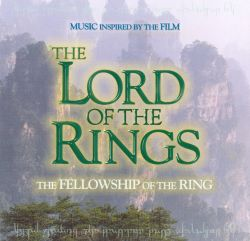 Lord Of The Rings The Fellowship Of The Ring Stream