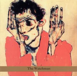 Erik Friedlander: The Watchman