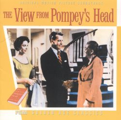 The View from Pompey's Head [Original Motion Picture Soundtrack]