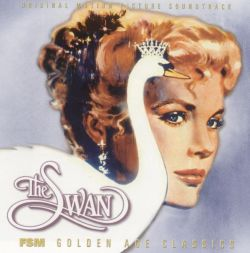 The Swan [Original Motion Picture Soundtrack]