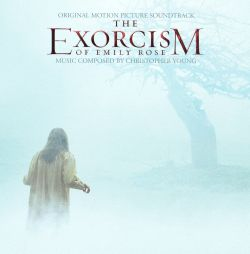 The Exorcism of Emily Rose [Original Motion Picture Soundtrack] [Special Limited Edition]